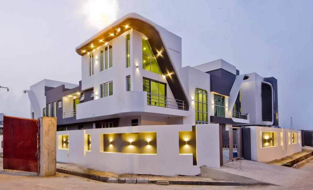 Real Estate by Haven Homes