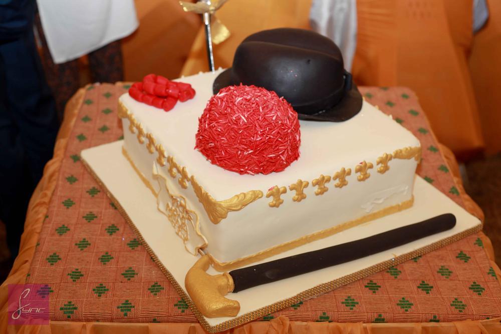 IMG_0036 Monalisa & Victor - Wedding - 20FEB16 - Daniel Sync