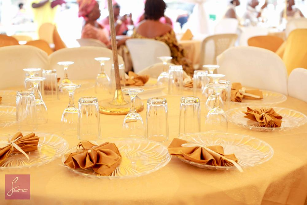 IMG_0049 Monalisa & Victor - Wedding - 20FEB16 - Daniel Sync