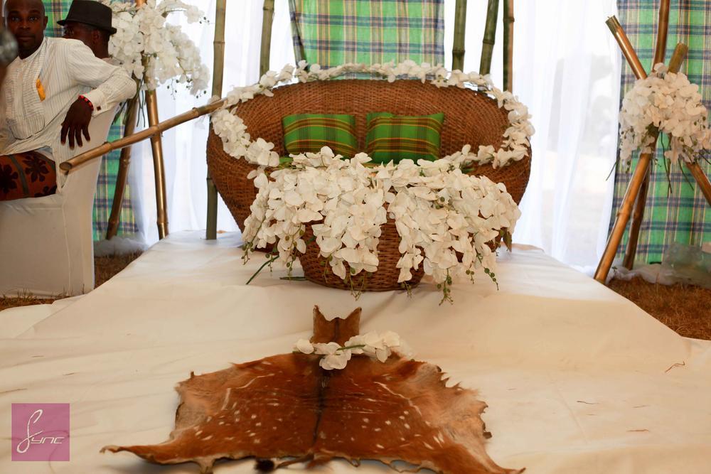 IMG_0129 Monalisa & Victor - Wedding - 20FEB16 - Daniel Sync