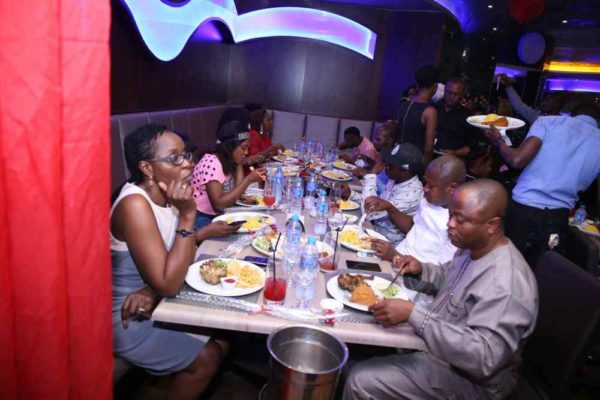 Ikeja-City-Mall-Valentine's-Day (11)