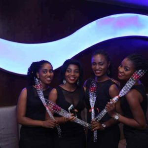 Ikeja-City-Mall-Valentine's-Day (21)