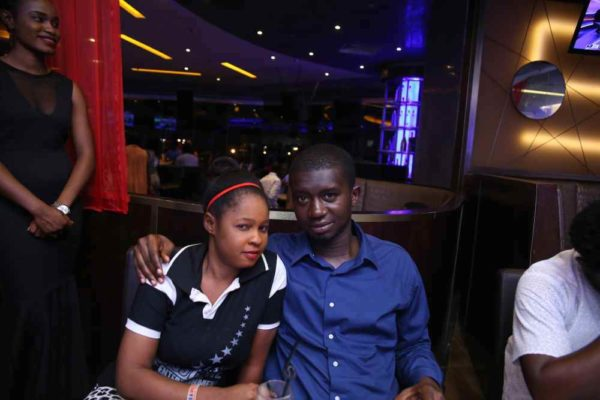 Ikeja-City-Mall-Valentine's-Day (9)