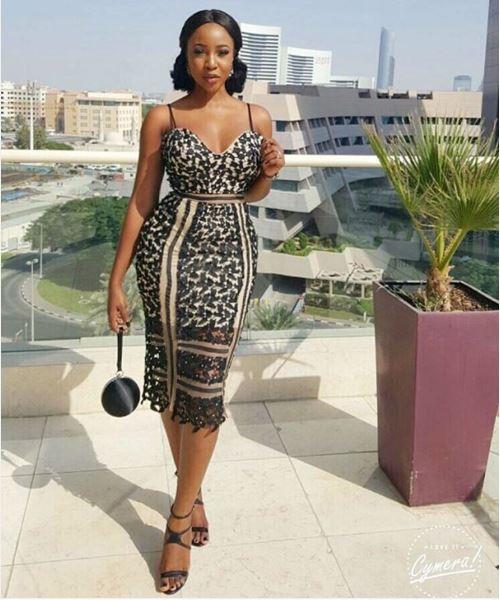 BN Pick Your Fave: Mimi Onalaja & Ini Dima-Okojie in ...