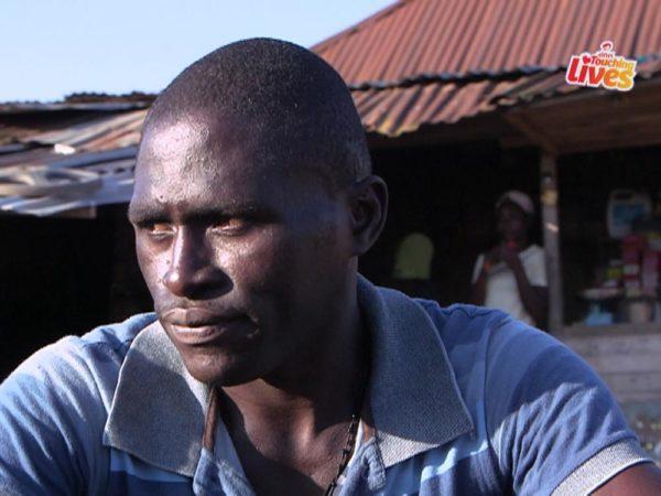Joseph-Ogwuche