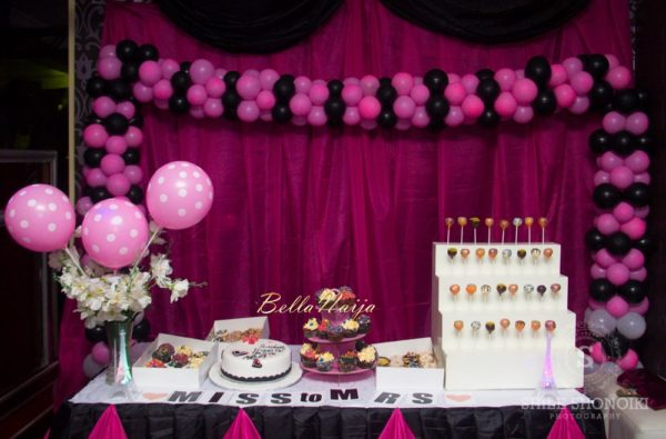 Julie-Odia-Bridal-Shower-February-2016-BellaNaija0002