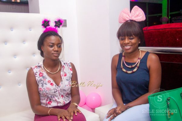 Julie-Odia-Bridal-Shower-February-2016-BellaNaija0008