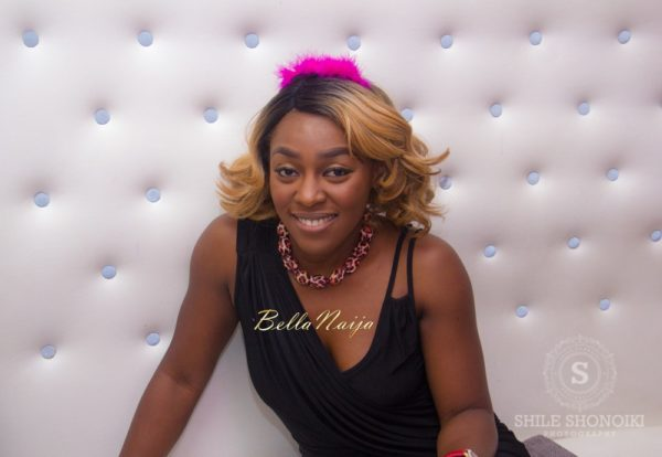 Julie-Odia-Bridal-Shower-February-2016-BellaNaija0009