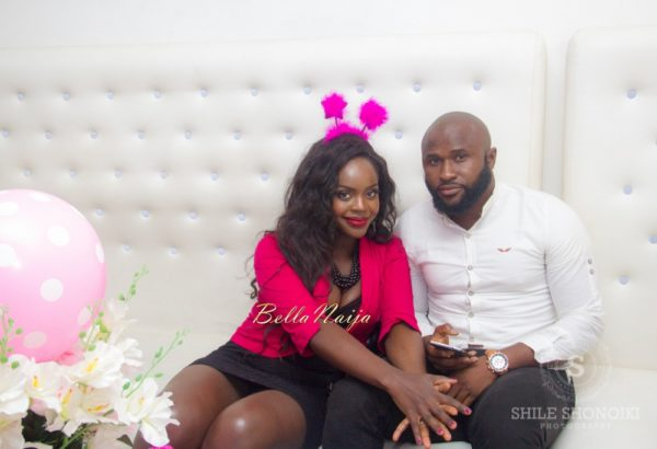 Julie-Odia-Bridal-Shower-February-2016-BellaNaija0011