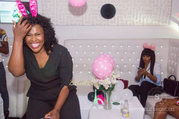 Julie-Odia-Bridal-Shower-February-2016-BellaNaija0012