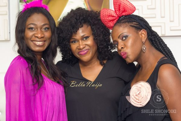 Julie-Odia-Bridal-Shower-February-2016-BellaNaija0018