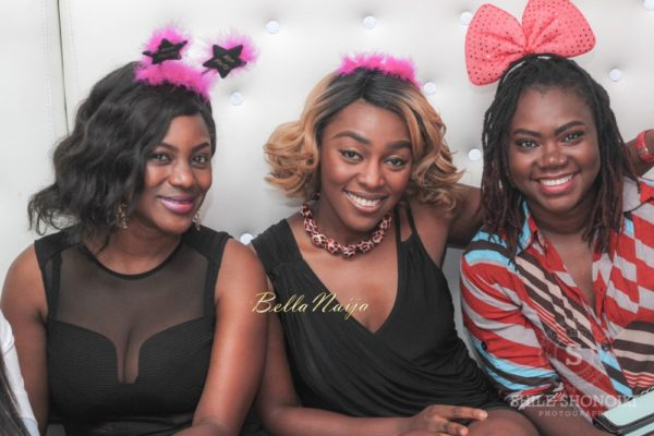 Julie-Odia-Bridal-Shower-February-2016-BellaNaija0024