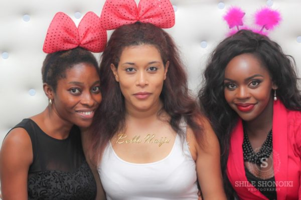Julie-Odia-Bridal-Shower-February-2016-BellaNaija0025