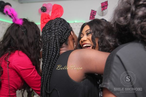 Julie-Odia-Bridal-Shower-February-2016-BellaNaija0027