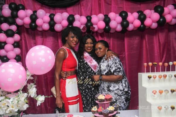 Julie-Odia-Bridal-Shower-February-2016-BellaNaija0032
