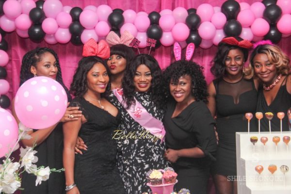 Julie-Odia-Bridal-Shower-February-2016-BellaNaija0033