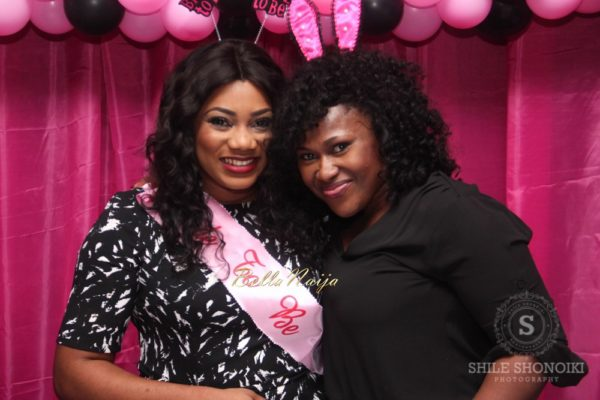Julie-Odia-Bridal-Shower-February-2016-BellaNaija0034