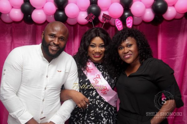 Julie-Odia-Bridal-Shower-February-2016-BellaNaija0035