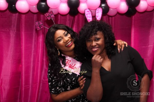 Julie-Odia-Bridal-Shower-February-2016-BellaNaija0036
