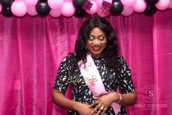 Julie-Odia-Bridal-Shower-February-2016-BellaNaija0038