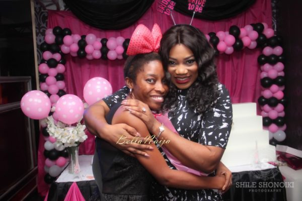 Julie-Odia-Bridal-Shower-February-2016-BellaNaija0040