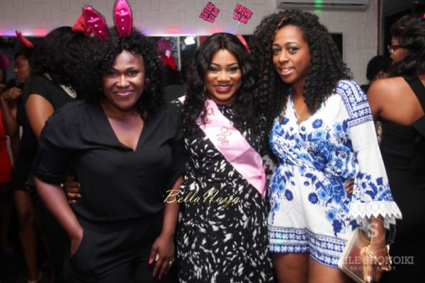 Julie-Odia-Bridal-Shower-February-2016-BellaNaija0042