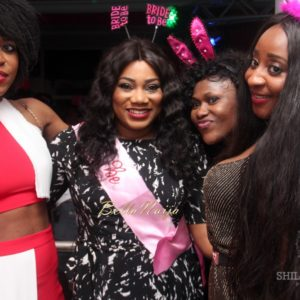 Julie-Odia-Bridal-Shower-February-2016-BellaNaija0045