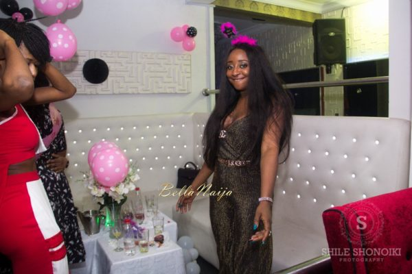 Julie-Odia-Bridal-Shower-February-2016-BellaNaija0047