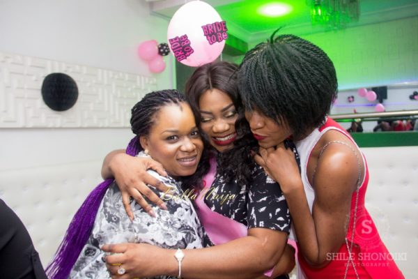 Julie-Odia-Bridal-Shower-February-2016-BellaNaija0050