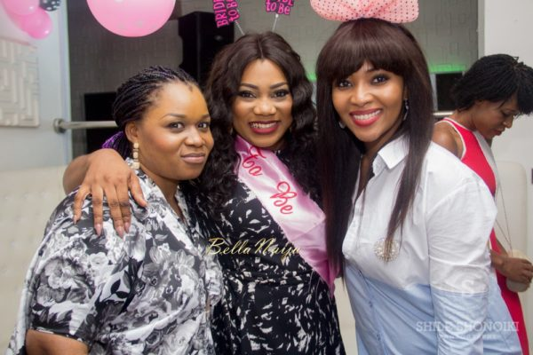 Julie-Odia-Bridal-Shower-February-2016-BellaNaija0051