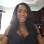 Linda Ikeji_February 2016