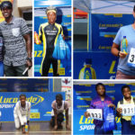 Lucozade Sport GSK_Lets Run Lagos Marathon February 2016_2