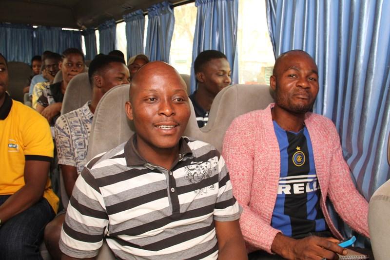 MTN Akowonjo SIM Reg 10
