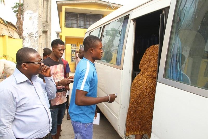 MTN Akowonjo SIM Reg 11