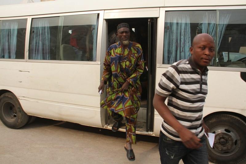 MTN Akowonjo SIM Reg 3