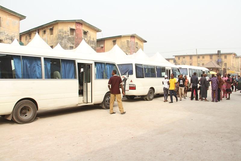 MTN Akowonjo SIM Reg 8