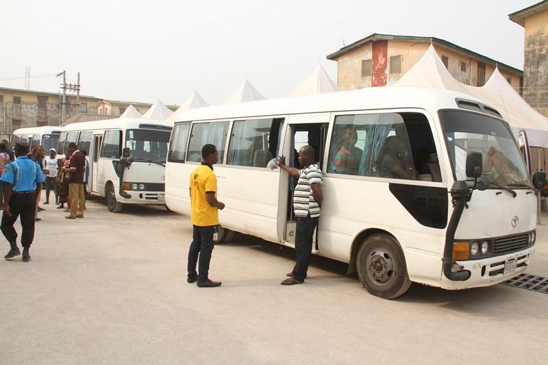 MTN Akowonjo SIM Reg 9