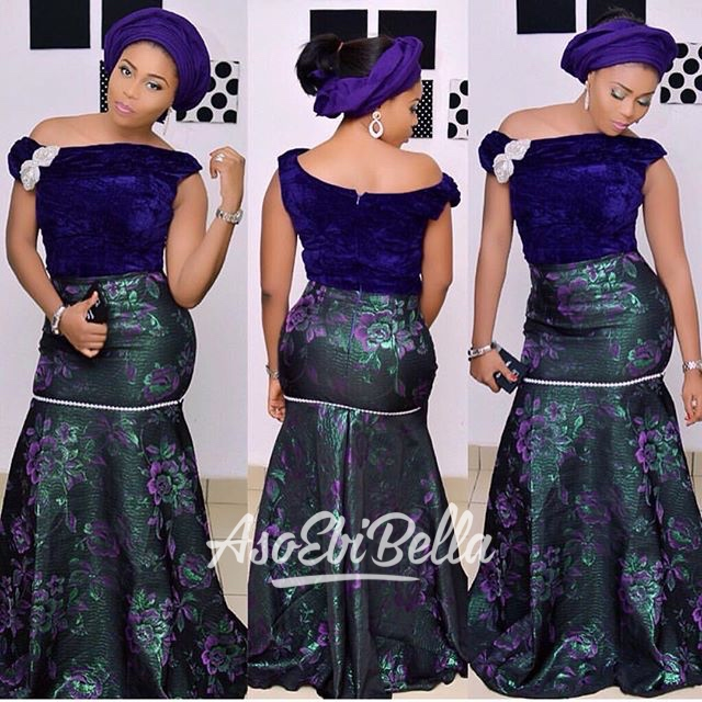 MUA @adornedbyjoy, dress by @belleame_stitches