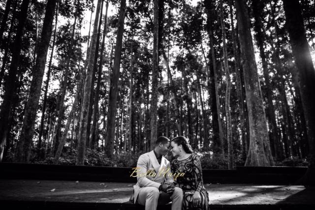 Majula and Seun pre-wedding shoot in Bali_BellaNaija 1