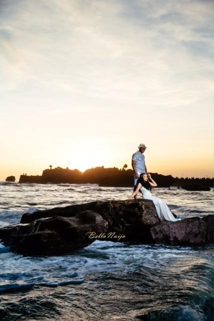 Majula and Seun pre-wedding shoot in Bali_BellaNaija 2