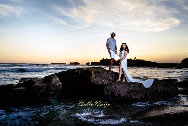 Majula and Seun pre-wedding shoot in Bali_BellaNaija 3