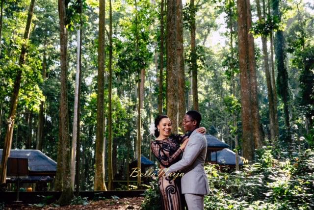 Majula and Seun pre-wedding shoot in Bali_BellaNaija 4