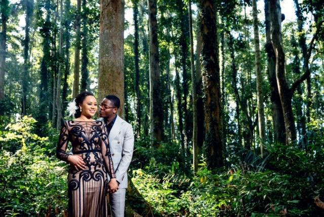 Majula and Seun pre-wedding shoot in Bali_BellaNaija 5