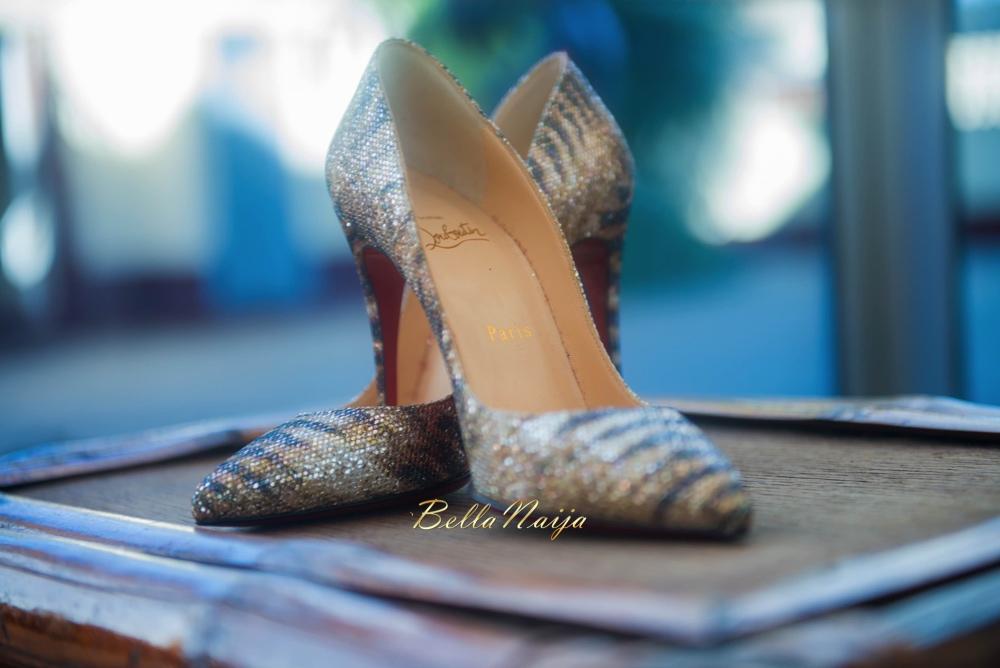 Majula and Seun_Sheraton Gambia Beach Wedding_Abusalami Photography_BellaNaija Weddings 2016_Yoruba_Nigerian and Gambian Wedding_DSC_3844 Resized