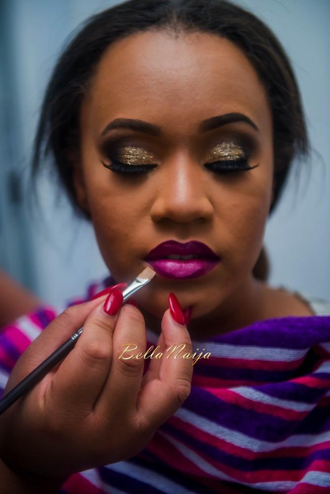 Majula and Seun_Sheraton Gambia Beach Wedding_Abusalami Photography_BellaNaija Weddings 2016_Yoruba_Nigerian and Gambian Wedding_DSC_3861 Resized