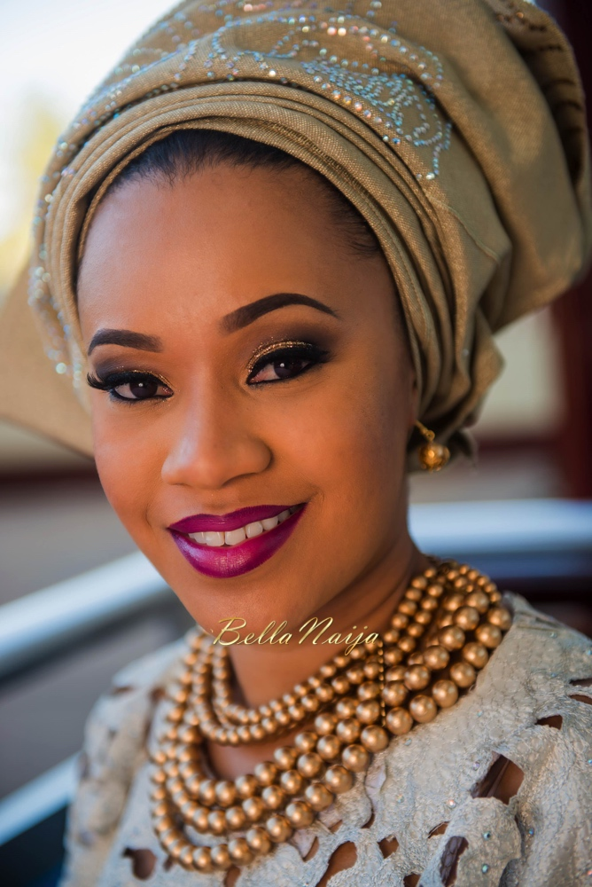 Majula and Seun_Sheraton Gambia Beach Wedding_Abusalami Photography_BellaNaija Weddings 2016_Yoruba_Nigerian and Gambian Wedding_DSC_3894 Resized