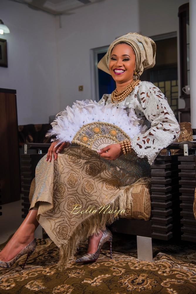 Majula and Seun_Sheraton Gambia Beach Wedding_Abusalami Photography_BellaNaija Weddings 2016_Yoruba_Nigerian and Gambian Wedding_DSC_3915 Resized