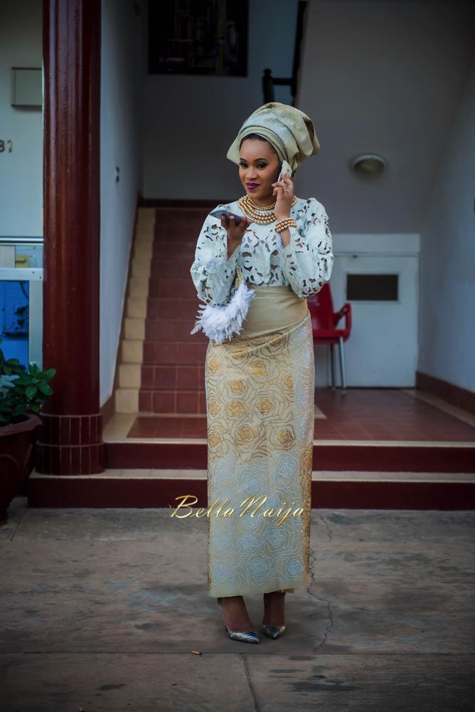 Majula and Seun_Sheraton Gambia Beach Wedding_Abusalami Photography_BellaNaija Weddings 2016_Yoruba_Nigerian and Gambian Wedding_DSC_3938 Resized