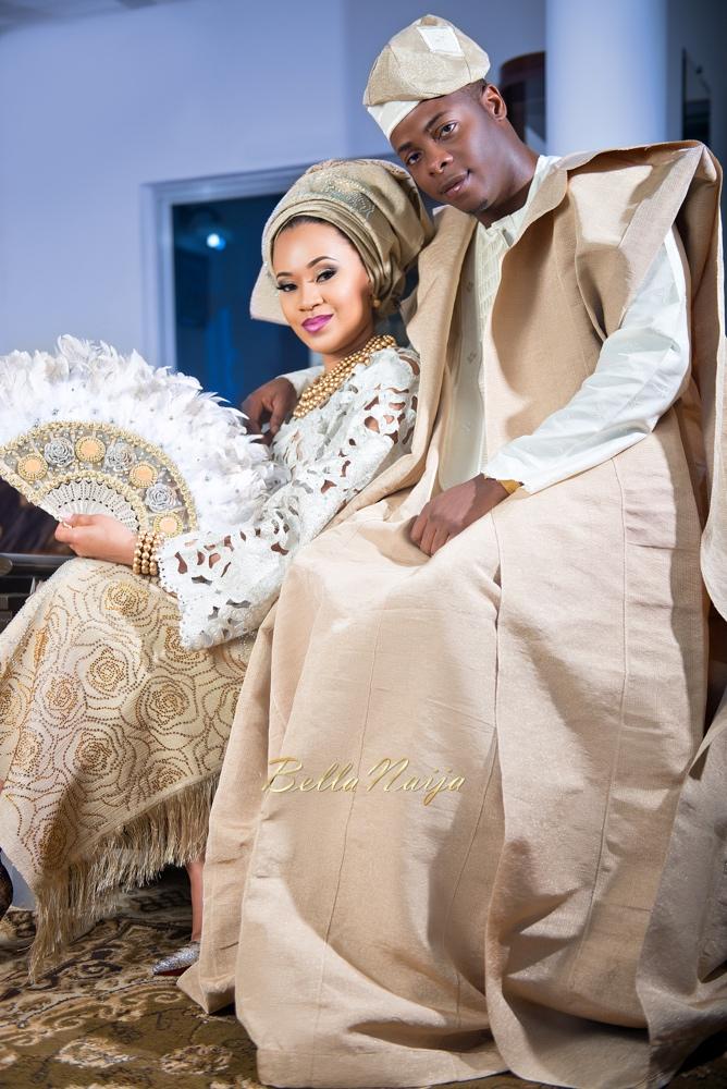 Majula and Seun_Sheraton Gambia Beach Wedding_Abusalami Photography_BellaNaija Weddings 2016_Yoruba_Nigerian and Gambian Wedding_DSC_3954