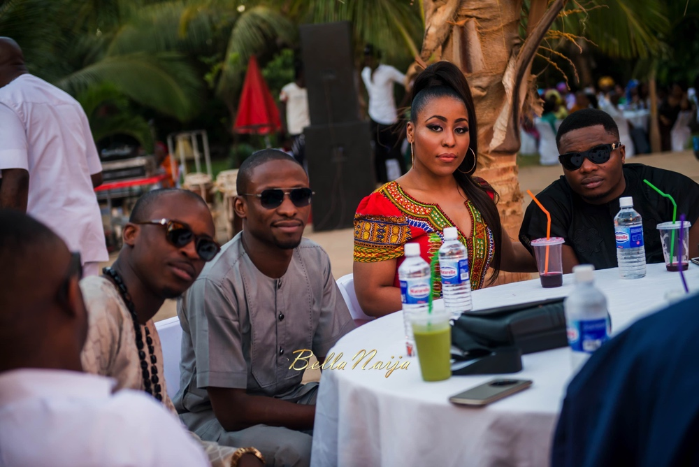 Majula and Seun_Sheraton Gambia Beach Wedding_Abusalami Photography_BellaNaija Weddings 2016_Yoruba_Nigerian and Gambian Wedding_DSC_3987 Resized
